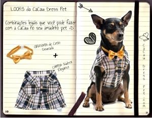 MC1-cacau-dress-pet-moda-fashion-for-pets-roupa-roupas-acessorios-acessories-nova-petrópolis-cachorro-cão-gato-dog-cat-collar-gola-gravata-tie-golas-guide-comprar-shop