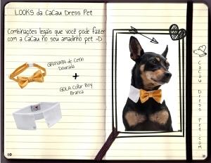 MC3-cacau-dress-pet-moda-fashion-for-pets-roupa-roupas-acessorios-acessories-nova-petrópolis-cachorro-cão-gato-dog-cat-collar-gola-gravata-tie-golas-guide-comprar-shop